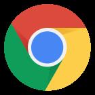 解决Chrome关联Html文件图标显示为空白