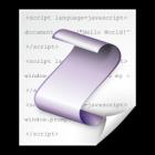 JQuery/JS用submit()无法提交表单