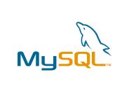 MySQL忘记root用户密码或者root权限丢失解决