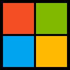 Win8.1将程序添加到开机启动项