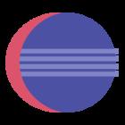 Eclipse添加jQuery代码提示之安装JSDT-jQuery插件