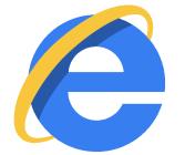 windows 7/8/8.1可完美运行的IE6单文件绿色版