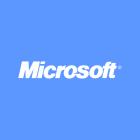 Windows系统(7/8/8.1)删除更新历史记录