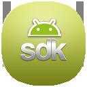 Android SDK下载速度慢无法更新?使用国内镜像站加速!