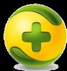 360加速球10.0绿色提取版含流量监控和U盘小助手