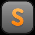 Sublime Text 3常用插件推荐