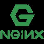 Nginx设置反向代理内网服务器