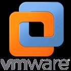 VMware中的Linux虚拟机安装Open-vm-tools替代VMware Tools
