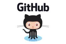 GitHub克隆源码仓库中的单个子目录