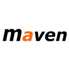 Apache Maven添加自定义仓库