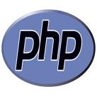 PHP使用正则匹配Html代码中的所有A标签