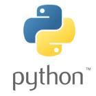 使用镜像解决Python pip安装软件包失败