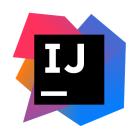 IntelliJ IDEA配合TortoiseSVN使用本地SVN仓库