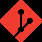 Linux上Git服务器搭建教程