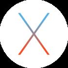 VMware虚拟机安装体验MAC OS X