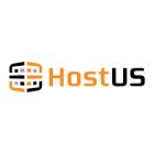 没买上搬瓦工的有福了,HostUS年付12美元VPS推荐