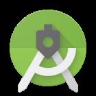 Android Studio新建项目时自动创建drawable-hdpi等文件夹