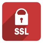 AlphaSSL 免费泛域名 SSL 证书