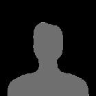 goproxy – 基于msocks协议的轻量级Http代理