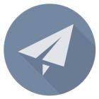 Shadowsocks-Android客户端上的KCP配置说明