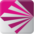 v2ray – 性能优异的模块化代理软件