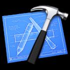 XCode 8 及以后版本恢复使用插件的方法